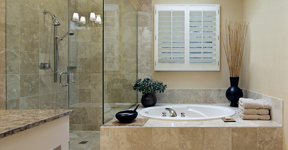 Bathroom Renovations And Remodeling Wildwood And Cape May - Quality advantage bathroom remodeling