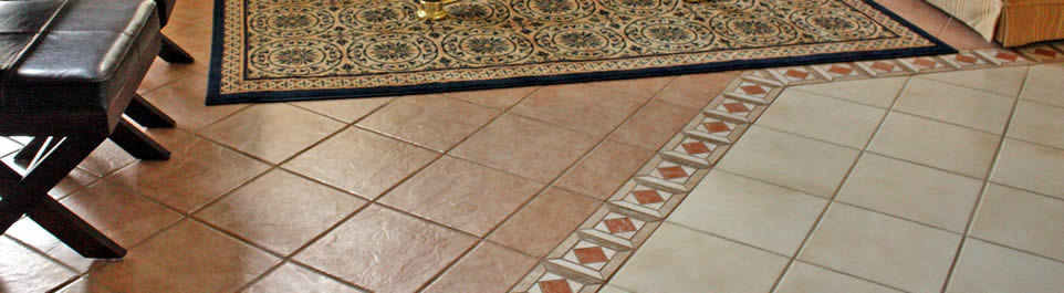 Floor Tile Repair view all services Custom Tile Flooring For Your Wildwood Or Cape May Home
