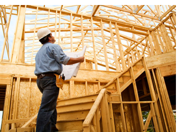 Available General Contractors in Wildwood New Jersey